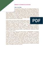 Ecología_Doc No. 4_Ambiente, el dominio de la ecología.pdf