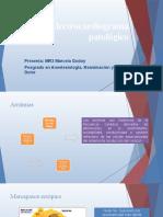 Electrocardiograma patológico.pptx