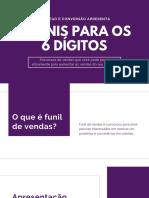 6-Funis-para-os-6-Dígitos.pdf