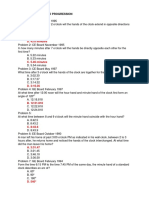 5.CLOCK,_VARIATION_AND_PROGRESSION.pdf