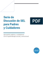 13 Nov. Lectura complementaria 1. CASEL CaregiverGuide_Spanish.pdf