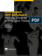 Abord_Orff-Schulwerk.pdf