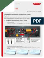Tutorial Técnico - Configuração de monitoramento - conexão via LAN ou WLAN.pdf