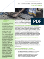 Practical action BRIQUETTE 1 FR.pdf