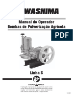 Bombas_Linha_S