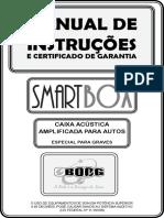 silo.tips_manual-de-instruoes.pdf