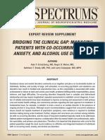 42. Bridging_the_clinical_gap_managing_patie.pdf