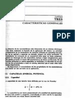 Libro Acumuladores Electroquímicos