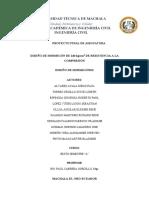 TORRES JOYCE - PRACTICA FINAL.docx