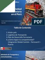 02_Competitividad_Peru_FerroviarioMTC.pdf