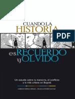 Cuando_la_historia_es_recuerdo_y_olvido_capitulo_1 (2).pdf