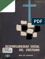 laresponsabilida00igle.pdf
