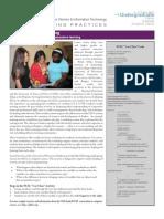 Collaborative Learning Pltl