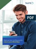 manual-configuracion-whatsapp