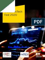 Global Fintech Fest Post Event Report.pdf