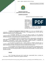 Portaria 186.pdf