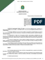 SEI_UFC - 1702937 - GABINETE DO REITOR_ PORTARIA - 14.12 a 04.01.pdf