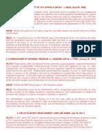 Batch-3-Tax-Cases-Digest