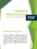 3.1_y_3.2_LIDERAZGO_ORGANIZACIONAL