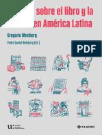 Escritos-sobre-libro.pdf