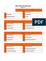 NRDP SMSS 7s_Kumpulan dan Jadual Day1&2_Lelaki U11.pdf