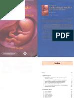 Langman Embriología 8a Edición