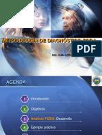 2.- FODA