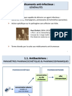 05 Anti-infectieux 2020.pdf