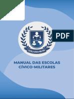 RESPOSTA_PEDIDO_ECIM_Final.pdf