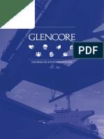 2015-Sustainability-report-SP.pdf