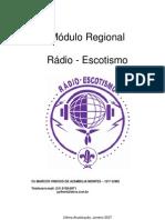 MRCBDI 06 - Radio-Escotismo