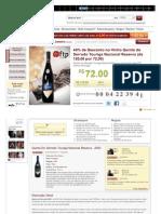 Www.winetag.com.Br Ofertas Oferta.cfm Offer=36