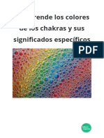 Comprende-los-colores-de-los-chakras-y-sus-significados-específicos.pdf