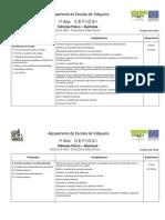 cef plan-CFQ mod FM3-QM3-2010-11