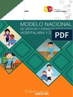 Modelo-Nacional-Gestión-Atención-Educativa-Hospitalaria-y-Domiciliaria....doc