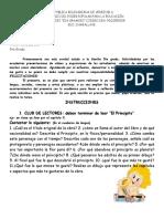guias practicas 15 dias 5TO 2019-2020