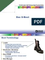 3-U-Boot