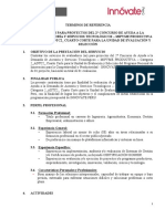 TDR_ADT 2_621_CAT.02_Proyecto_4to.Corte_KOSHER