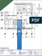26_12_2020_Odisha Farmhouse_Column_layout.pdf