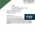 Exp. 00323-2019-0-1601-JP-LA-01 - Resolución - 27308-2020