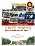 CWTS MODULE 3 - Disaster Risk Reduction and Management.pdf