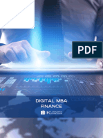 IFG_EE_DIGITAL_MBA_FINANCE