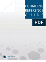 Trading Post FX Trading Guide