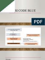 PANDUAN CODE BLUE.pptx
