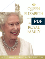 Queen_Elizabeth_II_and_the_Royal_Family.pdf