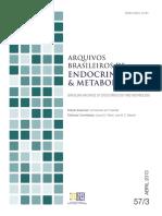 arquivos brasileiros de EM.pdf