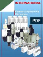E51400-1-06-17_Miniventile (1)