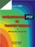 92520991-pathankar-volumes-finis-en-francais.pdf