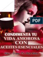 Condimenta tu vida amorosa.pdf.pdf