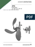 250113111731Mixersandflowmakers-GB.pdf